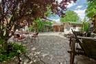 Нощувка за до 9 човека + трапезария, голямо външно барбекю, детски кът с басейн и още в новооткрита къща Casa Inglesa - с. Изгрев, само на 20 км от Варна, снимка 31