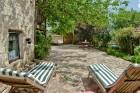 Нощувка за до 9 човека + трапезария, голямо външно барбекю, детски кът с басейн и още в новооткрита къща Casa Inglesa - с. Изгрев, само на 20 км от Варна, снимка 26
