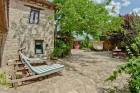 Нощувка за до 9 човека + трапезария, голямо външно барбекю, детски кът с басейн и още в новооткрита къща Casa Inglesa - с. Изгрев, само на 20 км от Варна, снимка 27