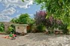 Нощувка за до 9 човека + трапезария, голямо външно барбекю, детски кът с басейн и още в новооткрита къща Casa Inglesa - с. Изгрев, само на 20 км от Варна, снимка 35
