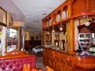 Нощувка за ЧЕТИРИМА в апартамент със закуска или закуска и вечеря от хотел Манц 2, Поморие, снимка 2