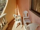 Нощувка за ЧЕТИРИМА в апартамент със закуска или закуска и вечеря от хотел Манц 2, Поморие, снимка 3