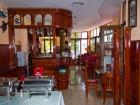 Нощувка за ЧЕТИРИМА в апартамент със закуска или закуска и вечеря от хотел Манц 2, Поморие, снимка 5