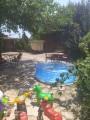 Нощувка за до 9 човека + трапезария, голямо външно барбекю, детски кът с басейн и още в новооткрита къща Casa Inglesa - с. Изгрев, само на 20 км от Варна, снимка 25