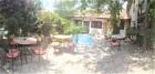 Нощувка за до 9 човека + трапезария, голямо външно барбекю, детски кът с басейн и още в новооткрита къща Casa Inglesa - с. Изгрев, само на 20 км от Варна, снимка 4