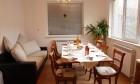 Нощувка за 14 човека в къща Памир край Троян - с. Шипково, снимка 8