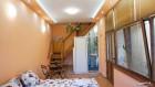 Нощувка за 14 човека в къща Памир край Троян - с. Шипково, снимка 15