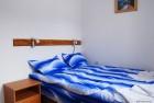 Нощувка за 14 човека в къща Памир край Троян - с. Шипково, снимка 18