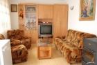 Нощувка за 14 човека в къща Памир край Троян - с. Шипково, снимка 7