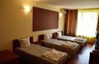 Нощувка на човек на база All inclusive + басейн в хотел Риор, Слънчев Бряг! Дете до 12г. – БЕЗПЛАТНО, снимка 7