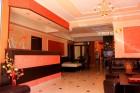 Нощувка на човек на база All inclusive + басейн в хотел Риор, Слънчев Бряг! Дете до 12г. – БЕЗПЛАТНО, снимка 4