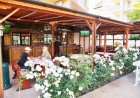 Нощувка на човек със закуска и вечеря + басейн в хотел Риор, Слънчев бряг. Дете до 12г. – БЕЗПЛАТНО, снимка 10
