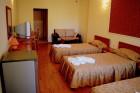 Нощувка на човек със закуска и вечеря + басейн в хотел Риор, Слънчев бряг. Дете до 12г. – БЕЗПЛАТНО, снимка 5