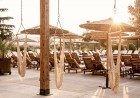 Нощувка на човек на база All Inclusive + 2 басейна в хотел Кукс Клуб, Слънчев Бряг, снимка 3