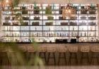 Нощувка на човек със закуска + 2 басейна в хотел Кукс Клуб, Слънчев Бряг, снимка 8