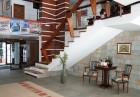 Нощувка със закуска на човек + басейн в хотел Янакиев****, Боровец, снимка 14