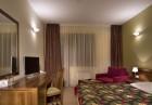 Нощувка със закуска на човек + басейн в хотел Янакиев****, Боровец, снимка 10