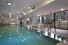 Нощувка със закуска на човек + басейн в хотел Янакиев****, Боровец, снимка 4