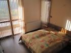 3 до 5 нощувки в къщи за 4 или 6 човека във Ваканционно селище Друма Холидейз в Цигов Чарк, снимка 11