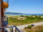На 50 м. от плажа нощувка със закуска и вечеря + разходка с ЯХТА в хотел Пенелопе***, Приморско, снимка 3