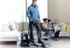 Комплексно машинно почистване с Рейнбоу от А до Я на Вашия дом от Дариба ЕООД, снимка 4