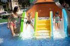 21.07 - 28.08 в Златни пясъци! Нощувка на човек на база All Inclusive в Престиж хотел и аквапарк****, снимка 6