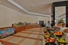 21.07 - 28.08 в Златни пясъци! Нощувка на човек на база All Inclusive в Престиж хотел и аквапарк****, снимка 13