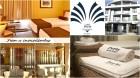5 нощувки на човек със закуски и вечери + 20 лечебни процедури от хотел Перла, Стрелча, снимка 2