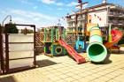 Море 2020 в Приморско! Нощувка за 2-ма, 3-ма или 4-ма + басейн в Студиа Димитрови в ММ Комплекс, снимка 9