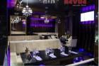 2 или 3 нощувки на човек със закуски и вечери от хотел Перла, Стрелча, снимка 8