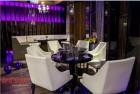 2 или 3 нощувки на човек със закуски и вечери от хотел Перла, Стрелча, снимка 9