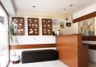 Нощувка или нощувка със закуска на човек + басейн в хотел Зенит, с. Сатовча, край Доспат, снимка 14