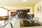 Лято 2020 в Балчик на ТОП ЦЕНА. Нощувка на човек със закуска и вечеря + 2 басейна в хотел Наслада***, снимка 15