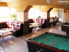 Лято 2020 в Балчик на ТОП ЦЕНА. Нощувка на човек със закуска и вечеря + 2 басейна в хотел Наслада***, снимка 13