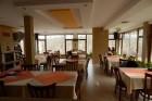Нощувка на човек със закуска, обяд* и вечеря + басейн в Семеен хотел Велена, Априлци, снимка 6
