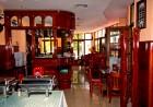 Нощувка за ДВАМА или ТРИМА със закуска или закуска и вечеря от хотел Манц 2, Поморие, снимка 2