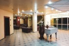 3, 5 или 7 нощувки на човек на база All Inclusive + басейн в Гранд хотел Оазис, Слънчев бряг, само на 80 м. от плажа. БЕЗПЛАТНО-Дете до 13г., снимка 41