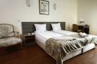 3, 5 или 7 нощувки на човек на база All Inclusive + басейн в Гранд хотел Оазис, Слънчев бряг, само на 80 м. от плажа. БЕЗПЛАТНО-Дете до 13г., снимка 20