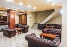 3, 5 или 7 нощувки на човек на база All Inclusive + басейн в Гранд хотел Оазис, Слънчев бряг, само на 80 м. от плажа. БЕЗПЛАТНО-Дете до 13г., снимка 29