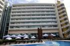 3, 5 или 7 нощувки на човек на база All Inclusive + басейн в Гранд хотел Оазис, Слънчев бряг, само на 80 м. от плажа. БЕЗПЛАТНО-Дете до 13г., снимка 2