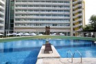 3, 5 или 7 нощувки на човек на база All Inclusive + басейн в Гранд хотел Оазис, Слънчев бряг, само на 80 м. от плажа. БЕЗПЛАТНО-Дете до 13г., снимка 4