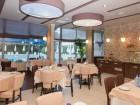 Нощувка на човек със закуска + басейн от хотел Регата палас****, до Какао бийч, Слънчев бряг, снимка 14