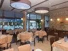 Нощувка на човек със закуска + басейн от хотел Регата палас****, до Какао бийч, Слънчев бряг, снимка 7