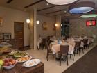 Нощувка на човек със закуска + басейн от хотел Регата палас****, до Какао бийч, Слънчев бряг, снимка 8