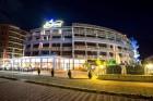 Нощувка на човек на база All inclusive в хотел Бохеми***, Слънчев Бряг. Дете до 12г. - БЕЗПЛАТНО!!, снимка 14