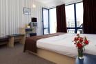 Нощувка на човек на база All inclusive в хотел Бохеми***, Слънчев Бряг. Дете до 12г. - БЕЗПЛАТНО!!, снимка 12