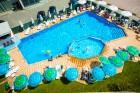 Нощувка на човек на база All inclusive в хотел Бохеми***, Слънчев Бряг. Дете до 12г. - БЕЗПЛАТНО!!, снимка 10