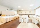 Нощувка на човек на база All Inclusive + басейн от хотел Белица, Приморско, снимка 18