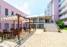 Нощувка на човек на база All Inclusive + басейн от хотел Белица, Приморско, снимка 19