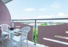 Нощувка на човек на база All Inclusive + басейн от хотел Белица, Приморско, снимка 14